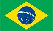 Brazil Guide.jpg