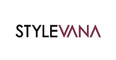 stylevana.png