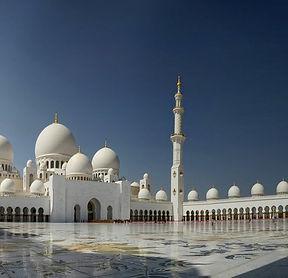 Мечеть в Дубаи.jpg