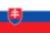 Словакия.png