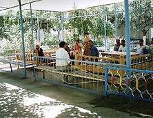 Санаторий Ситораи Мохи Хоса.jpg
