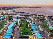 Отель Греция - Nana Princess Hotel 5.jpg
