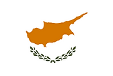 Cyprus Guide.png