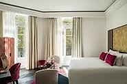 Отель Франция - Fauchon L'Hôtel.jpg