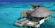 Отель Мальдивы - Six Senses Laamu 5.jpg