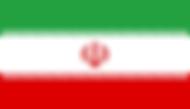 Иран.png