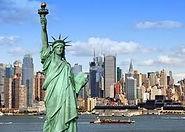 Туры в Америку.jpg
