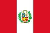 Перу.png
