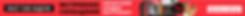 Aliexpress banner.png