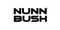 nunnbush.png