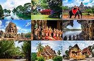 Туры в Азию.jpg