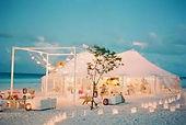 Багамские острова.jpg