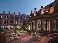 Отель  Италия - Rocco Forte Hotel De La