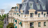 Франция Отель The Peninsula Paris.jpg