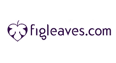 Figleaves.png