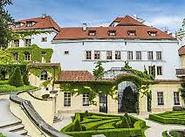 Отель Чехия - Aria Hotel Prague 5.jpg