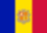 Андора.png
