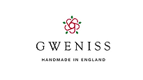 Gweniss.png
