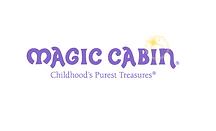 Magic_Cabin.png