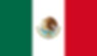Mexico Guide.png