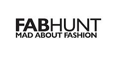Fabhunt.png