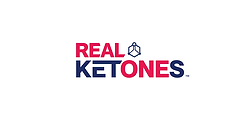realketones.png