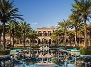Отель ОАЭ - One&Only The Palm 5.jpg