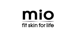 mioskincare.png