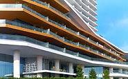 Отель Турция - Raffles Istanbul 5.jpg