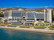 Отель Кипр - Amara 5.jpg