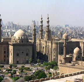 Мечеть в Египте.jpg
