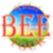 Logo Bee Tour.png
