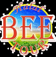 Logo Bee Tour.png