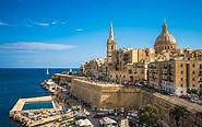 Отель Мальта - Rosselli - AX Privilege 5