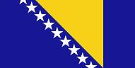 Босния.png