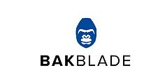BakBlade.png