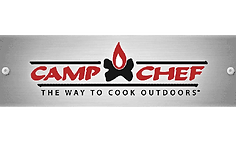 Camp Chef.png