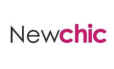 newchic.jpg