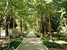 Санаторий Ботаника.jpg