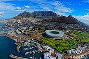 Туры в Южную Африку.jpg