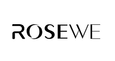Rosewe.png