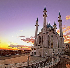 Мечеть в Татарстане.jpg