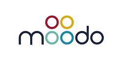 moodo.png