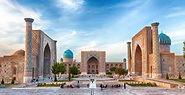 Туры в Узбекистан.jpg