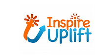 inspireuplift.png