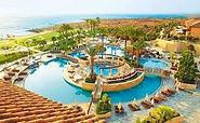 Отель Кипр - Elysium 5.jpg