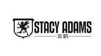 stacyadams.png
