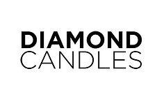 Diamond Candles.jpg