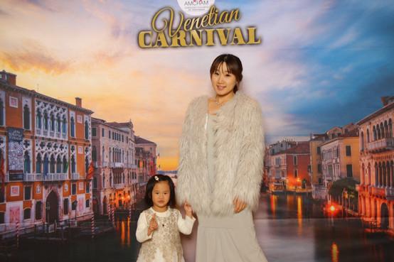 AMCHAM2019 Photobooth (45).JPG