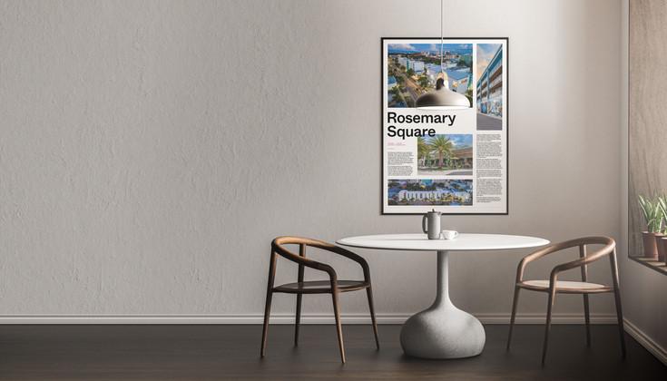 Rosemary_Poster.jpg